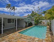 933 Kaipii Street, Kailua image