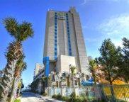 201 74th Ave. N Unit 1407, Myrtle Beach image