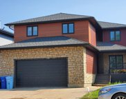 526 Athabasca  Avenue, Fort McMurray image