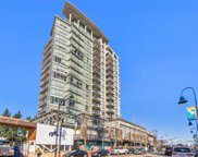 1473 Johnston Road Unit 706, White Rock image