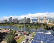 441 Lewers Street Unit 801, Honolulu image
