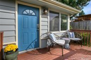 10046 3rd Ave SW, Seattle image