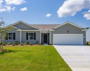 250 Captiva Cove Loop, Pawleys Island image