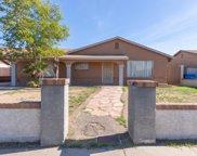 2207 N 53rd Avenue, Phoenix image