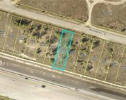 3226+3228 Meadow  Road, Lehigh Acres image