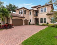16841 Pierre Circle, Delray Beach image