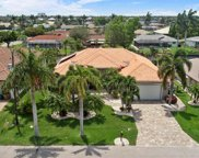 5410 Sw 2nd Place, Cape Coral image