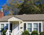 529 W Iredell Avenue, Mooresville image