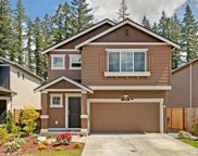 10009 Messner Ave, Granite Falls image