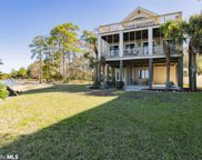 10 Denton Lane, Fairhope, AL image