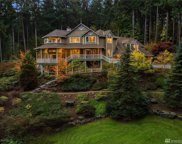 15212 NE 177th Dr, Woodinville image