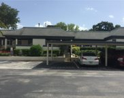 1293 N Mcmullen Booth Road, Clearwater image