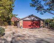 1190 Palomar Dr, Redwood City image