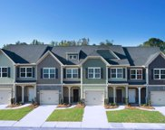 313 Hartland Place Unit 35, Simpsonville image