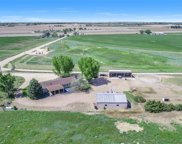 25974 County Road 51, Greeley image