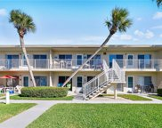 335 N Causeway Unit C040, New Smyrna Beach image