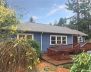 705 N 190th St, Shoreline image