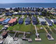 322 S Dogwood Dr., Garden City Beach image