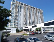 4004 Atlantic Avenue Unit 510, Northeast Virginia Beach image