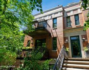 1368 N Mohawk Street Unit #3S, Chicago image