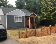 10751 17th Ave SW, Seattle image