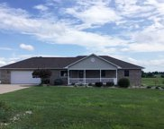 198 Weidner  Road, Wheelersburg image
