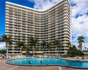 440 Seaview Ct Unit 1708, Marco Island image