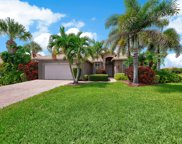 365 NW Sheffield Circle, Port Saint Lucie image