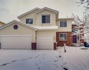 9979 Blackbird Circle, Highlands Ranch image