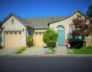 5395 W King Fisher, Fresno image
