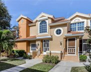13080 Amberley Ct Unit 1005, Bonita Springs image