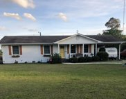 2794 Willowdale Rd., Aynor image