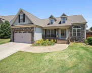 935 Thunder Gulch Dr, Boiling Springs image