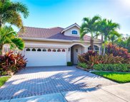 640 Andros  Circle, Port Saint Lucie image
