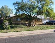 1810 E 2nd Avenue, Mesa image