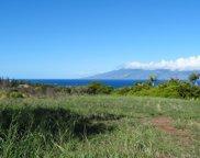 227 Plantation Club, Maui image
