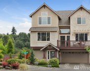 23419 9th Ave SE, Bothell image