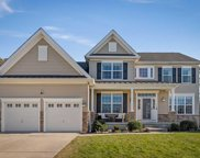 124 Briarcliff Dr, Egg Harbor Township image