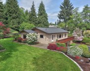 52921 NW EJ SMITH  RD, Scappoose image