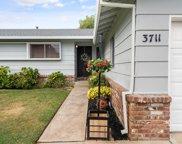 3711  California Avenue, Carmichael image