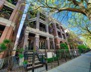 1035 W Monroe Street Unit #3, Chicago image