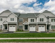 321 E GROVE ST, Westfield Town image