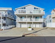 9 76th Unit #West Unit, Sea Isle City image