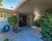 176 White Oak Drive  Drive, Santa Rosa image