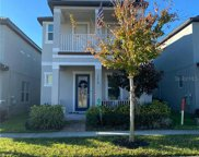 14610 Seton Creek Boulevard, Winter Garden image