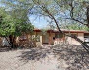 3357 E Pima, Tucson image