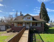 535 26TH  ST, Washougal image