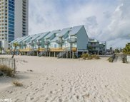 507 W Beach Blvd Unit 504, Gulf Shores image
