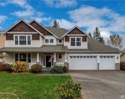 5119 64th Ave NW, Gig Harbor image