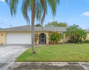 4542 Gulf  Avenue, North Fort Myers image